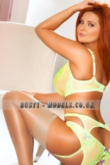 russian mature escort professional sensual massage
